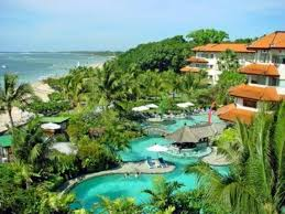 Singapore Bali Tour Package